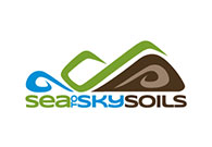Sea to Sky Soils