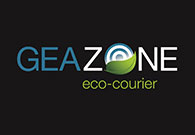 Geazone Eco Couriers