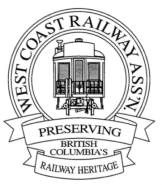 West Coast Railway Association