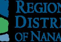 RegionalDistrictofNanaimo's picture